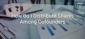 Distribute-Shares-Among-Cofounders