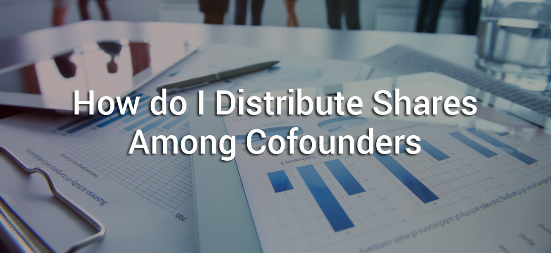 Distribute-Shares-Among-Cofounders
