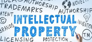 Intellectual Property protections