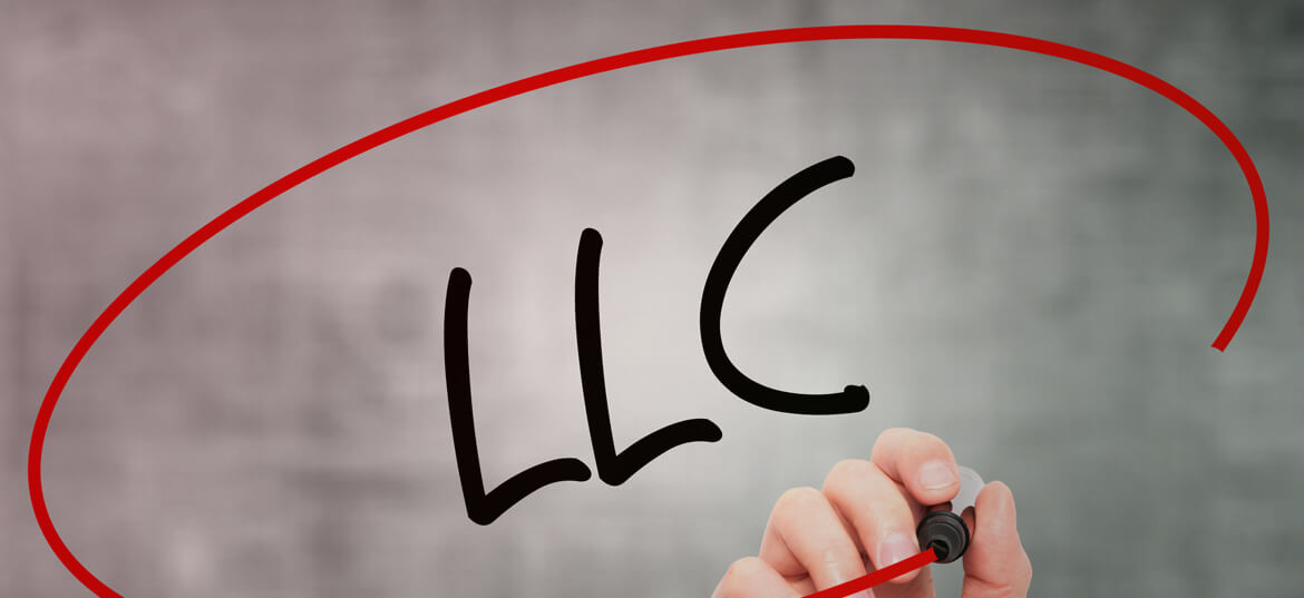 The 3-Minute Rule for How Much Does An Llc Cost