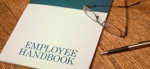 Startup's Employment Handbook