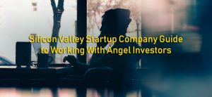 Guide-to-Working-With-Angel-Investors