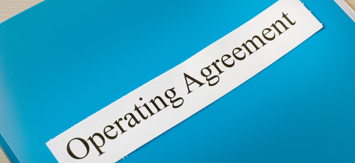 What-Is-An-Operating-Agreement