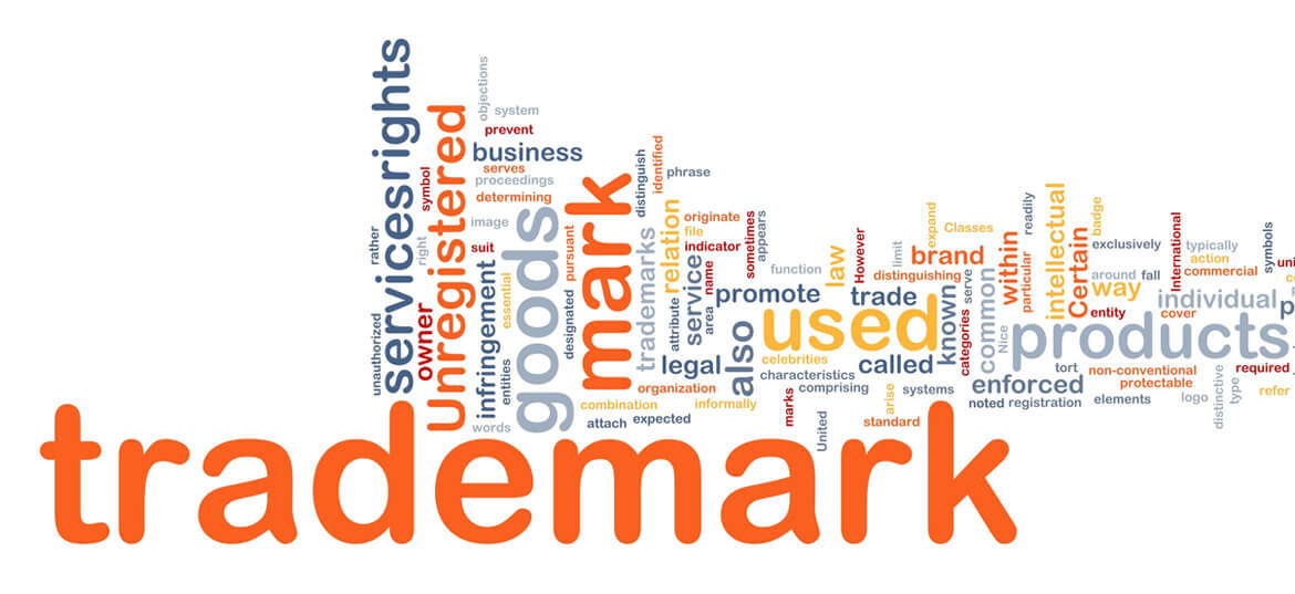 Benefits of Registering a Trademark