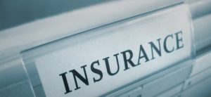 Do-I-Need-Insurance-for-My-Business