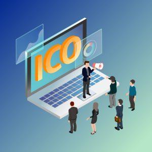 Why-Companies-Like-ICOs