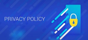 Privacy-Policy-For-Startup