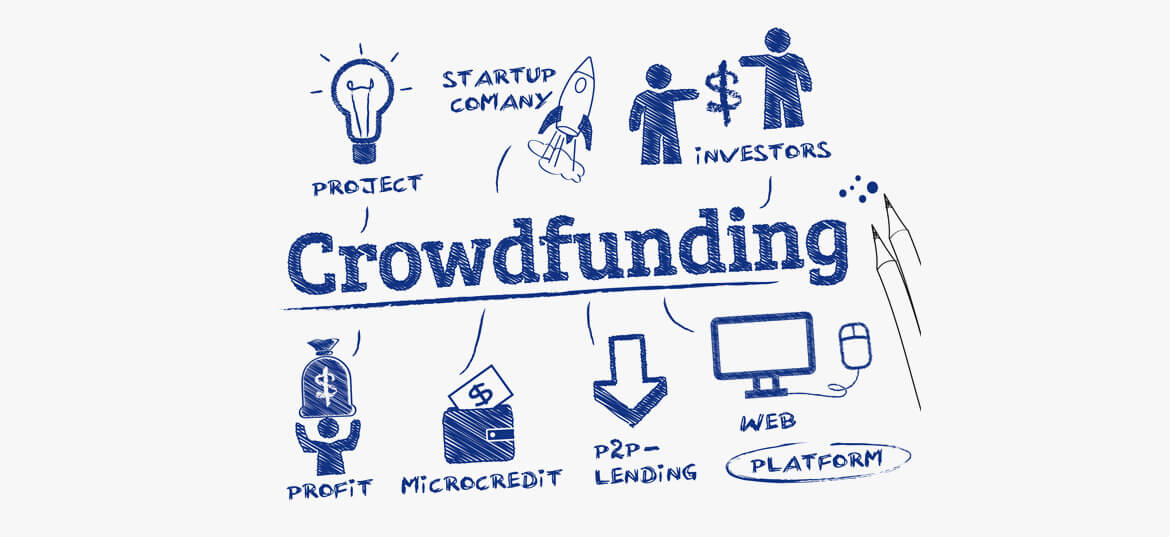 What-Is-Rewards-Based-Crowdfunding
