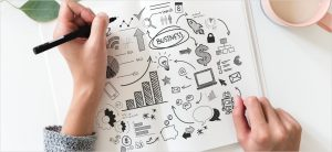 marketing strategies for a startup
