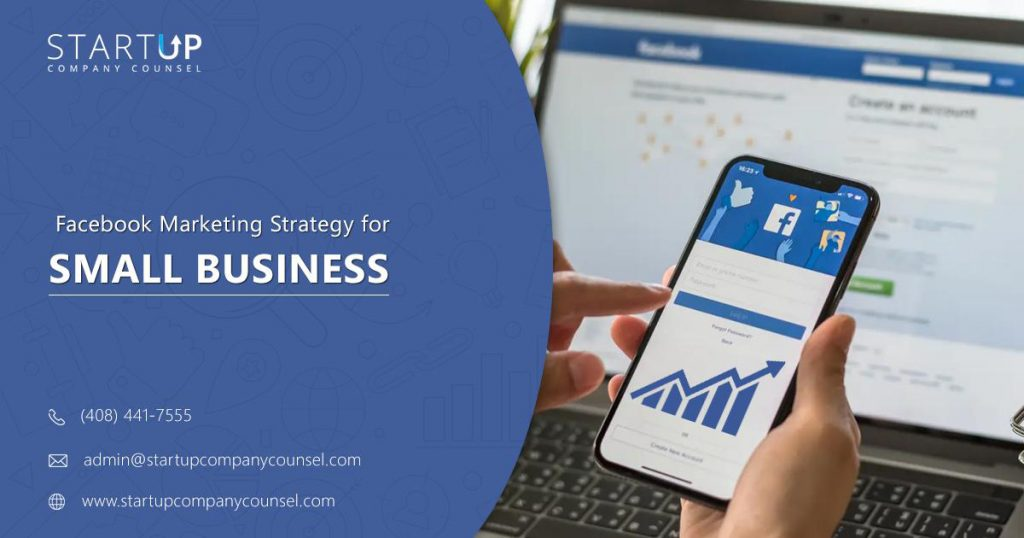 Facebook Marketing Ideas for Small Business