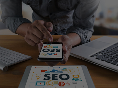 SEO Agency for Startups and Small Business